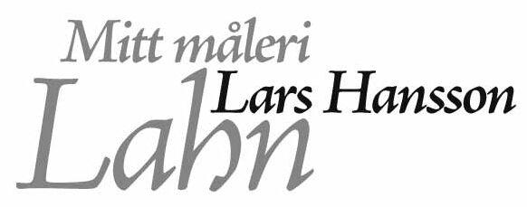 lahn.se